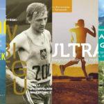 Książki dla biegaczy. 4 propozycje warte uwagi