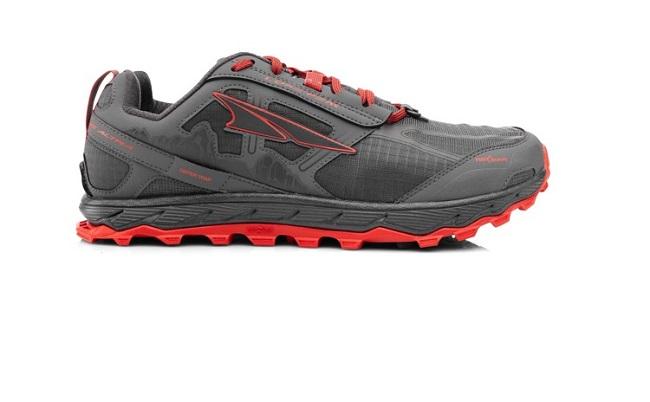 buty do biegania Altra Lone Peak 4.0 jako prezent