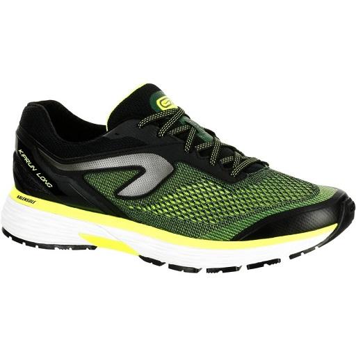 prezent dla biegacza - buty do biegania