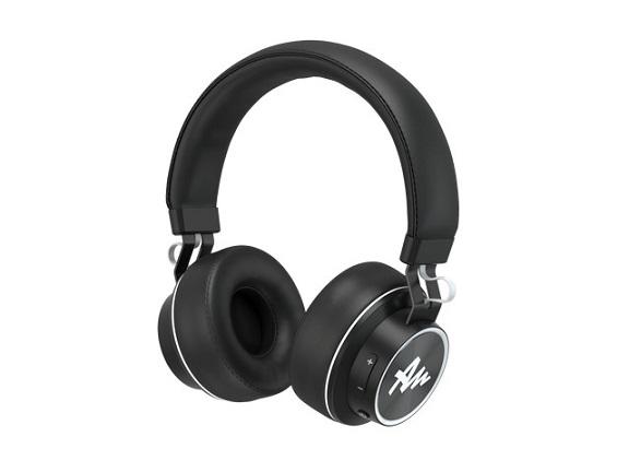 prezent dla biegacza - słuchawki
