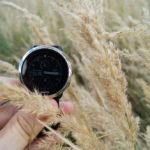 Suunto, 19 zegarków biegowych w niższych cenach [CZARNY PIĄTEK]