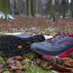 Jakie buty do biegania w terenie wybrać? Altra Olympus 3.0