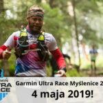 Garmin Ultra Race się rozrasta! W 2019 roku cykl zagości w trzech lokalizacjach
