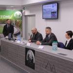 Rozbiegany Wrocław 2019 – maraton, półmaraton i WrocWalk Marathon