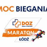 Znamy już trasę kolejnej edycji DOZ Maraton Łódź 2019!