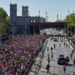 Orlen Warsaw Marathon 2019! To będzie biegowa petarda!