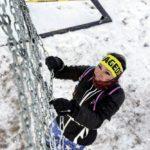 Runmageddon – jak się przygotować do zimowej edycji?