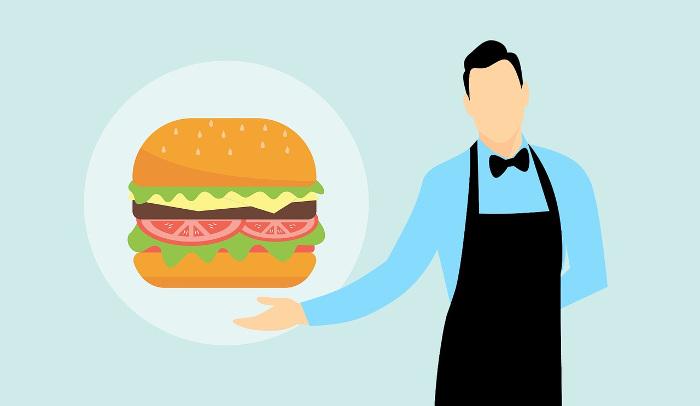dieta przyspiesza metabolizm