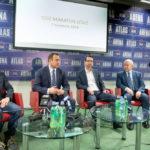 DOZ Maraton Łódź edycja 2019 coraz bliżej