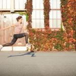 Jak biegać poprawnie? Technika biegu bez tajemnic