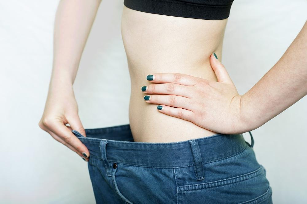 Jak przyspieszyć metabolizm, czyli skuteczne sposoby