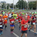 Maraton celem na 2019 rok. Gdzie wystartować? [14 propozycji]