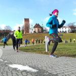 Przygotuj formę na Orlen Warsaw Marathon 2019 [bezpłatne treningi]