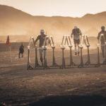 Niebywale ekscytujące biegowe wyzwanie? Jest Runmageddon Sahara 2019!
