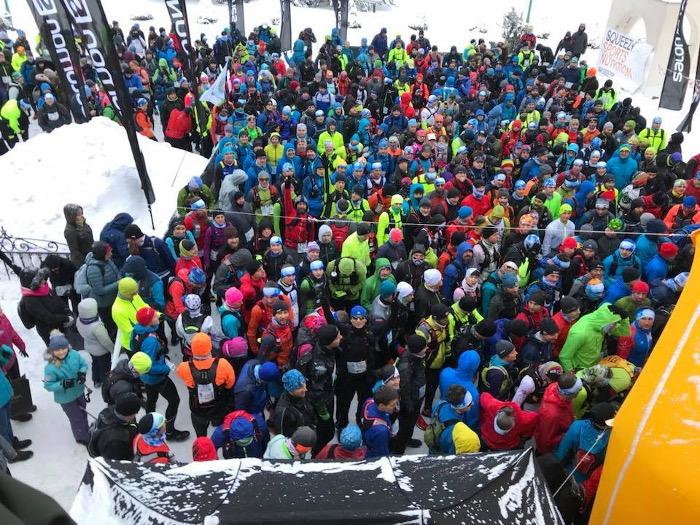 Już dziś startuje Zimowy Półmaraton Gór Stołowych