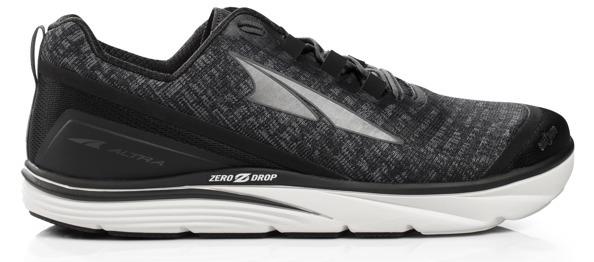 Altra buty do biegania po asfalcie