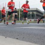 Buty do biegania po asfalcie, które są dobre?