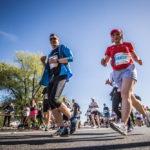 Jak przebiec maraton? A dokładnie ORLEN Warsaw Marathon 2019 [WIDEO]