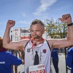 ORLEN Warsaw Marathon 2019 – medale