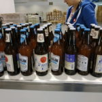 12. PKO Poznań Półmaraton 2019 – wyjątkowy smak w pakiecie startowym