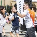 Poznań Półmaraton 2019 – ostatnie dni niższej opłaty startowej