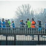 Półmaraton Warszawski 2019 – niższa opłata startowa tylko do końca lutego!