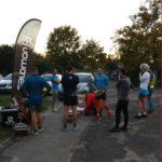 Bezpłatne treningi biegowe Salomon. Przyjdź i poznaj legendę – buty Speedcross 5