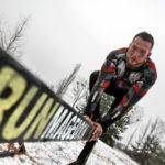 W najbliższy weekend startuje Runmageddon w Garnizonie Modlin!