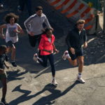 Recode Running Festival rusza już w tym tygodniu!