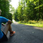 Cytaty motywacyjne które sprawią, że zmienisz podejście
