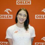Ewa Swoboda zaprasza na Bieg OSHEE 10 km podczas ORLEN Warsaw Marathon!