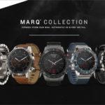 Garmin MARQ – seria 5 specjalistycznych zegarków