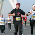 Półmaraton Gdańsk 2019 – pierwsze szczegóły