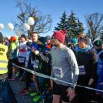Gdynia Półmaraton 2019 – TRANSMISJA NA ŻYWO