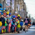Gdynia Półmaraton 2019 – UTRUDNIENIA W RUCHU