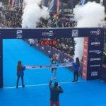 Gdynia Półmaraton 2019 – WYNIKI NA MECIE