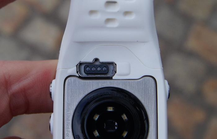 Polar M430 zegarek po 2 latach