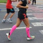 Półmaraton Warszawski 2019 – HARMONOGRAM NA WEEKEND