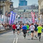 14. Półmaraton Warszawski – start w najbliższy weekend [CIEKAWOSTKI]