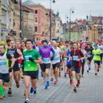 Półmaraton Warszawski 2019 – wiosna startuje za 23 dni!