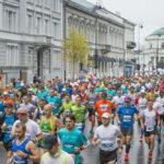 PZU Półmaraton Warszawski – CZY MOŻNA SIĘ JESZCZE ZAPISAĆ?