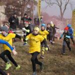 W kwietniu startuje Runmageddon Kids i Junior we Wrocławiu!