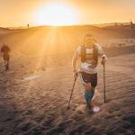 Inspirujący Runmageddon Sahara 2019. Oj działo się!