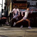 Adidas łączy siły z kultową włoską marką modową Missoni