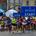 18. PZU Cracovia Maraton: wyniki i transmisja [maraton na żywo]