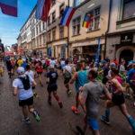 Cracovia Maraton 2019 – jakie utrudnienia w ruchu czekają Kraków?