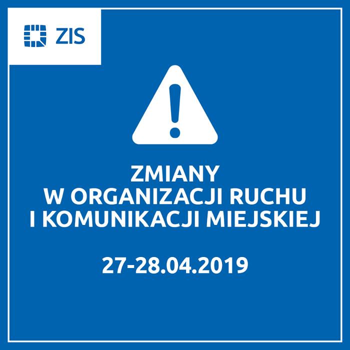 Cracovia Maraton jakie utrudnienia w ruchu czekają miasto