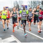 Mistrzostwa Świata w Półmaratonie Gdynia 2020 – chcesz wystartować?