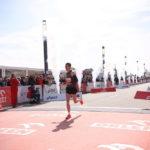 Marcin Chabowski – pierwszy Polak ORLEN Warsaw Marathon 2019! [WYNIKI]