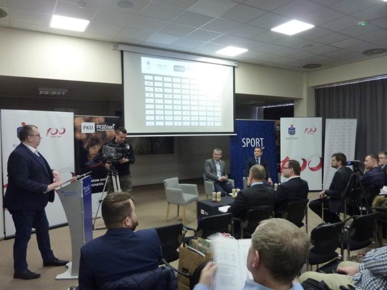 Ostatnia prosta do 12. PKO Poznań Półmaratonu 2019!